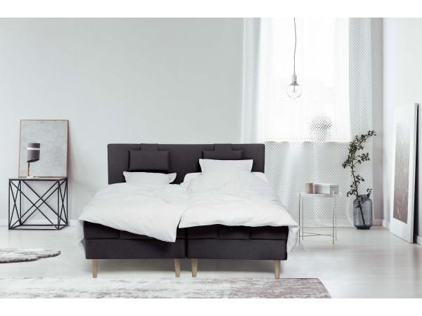 Bedworld Copenhagen Royal