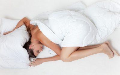 Senge test – Find den bedste seng for dig og din krop i vores store guide