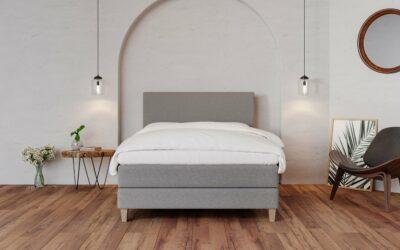Sengeramme og sengestel – Flotte sengerammer & stel til gode priser
