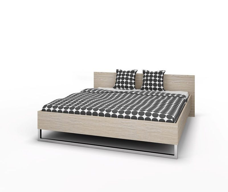 Sengerammer og sengestel – Flotte sengestel og sengerammer til gode priser