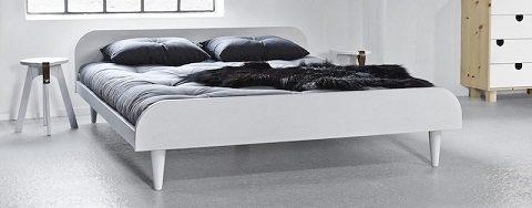Twist sengestel
