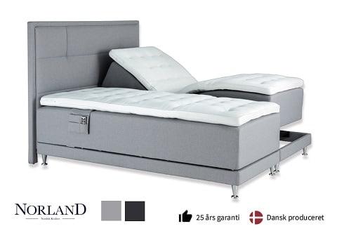 Norland Cloud EL Box 2D Tilbud
